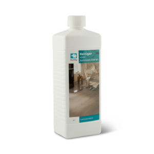 Dumby Reiniger voor Laminaatvloeren 1 liter