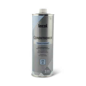 Lecol Conditioner OH25 1 liter