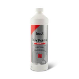 Lecol Easy Polish Zijdemat 1 liter