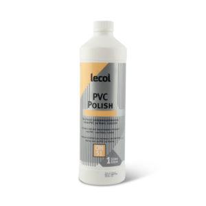 Lecol PVC Polish OH51 1 liter