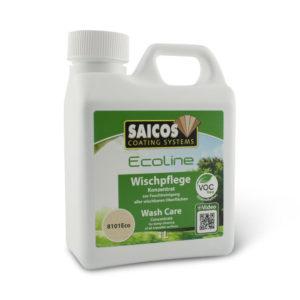 Saicos Eco Wash Care 1 liter