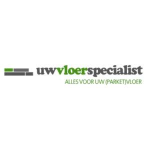Uwvloerspecialist